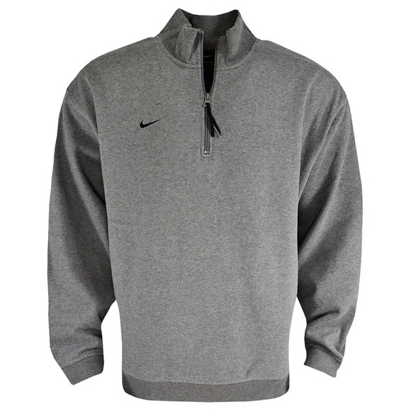 misil Neuropatía pedestal  buy > nike half zip fleece pullover, Up to 76% OFF